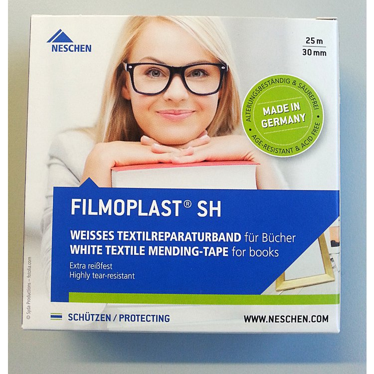 Filmoplast SH Shirting